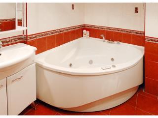 Продажа квартир: 1-комнатная квартира, Самарская область, Тольятти, б-р Космонавтов, 3Б, фото 1