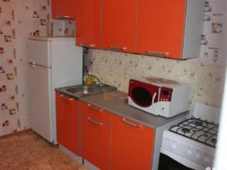 Снять квартиру по адресу: Псков г ул Кузбасской Дивизии 26А