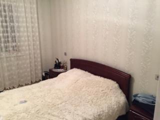 Снять 1 комнатную квартиру по адресу: Волжский г ул им генерала Карбышева 33