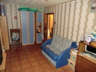Продажа квартир: 3-комнатная квартира, Московская область, Можайск, ул. Полосухина, 4, фото 1