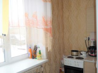 Продажа квартир: 2-комнатная квартира, Челябинская область, Копейск, ул. Бажова, 15, фото 1