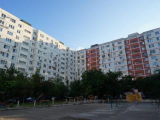 Продажа квартир: 1-комнатная квартира, Краснодарский край, Новороссийск, ул. Хворостянского, 7, фото 1
