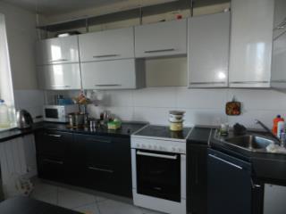 Продажа квартир: 3-комнатная квартира, Ульяновск, ул. Кирова, 26, фото 1