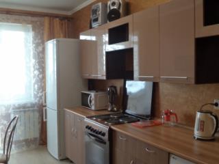 Снять 1 комнатную квартиру по адресу: Тверь г ул Московская 63