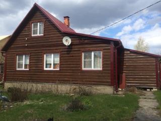 Купить дом/коттедж по адресу: Владимирская область Киржачский р-н Киржач г ул Привокзальная 11