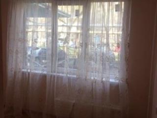 Продажа квартир: 1-комнатная квартира, Краснодар, ул. им Игнатова, 65, фото 1