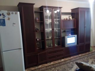 Купить комнату по адресу: Ярославль г ул Серго Орджоникидзе 4к2