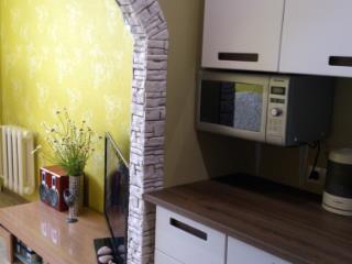 Продажа квартир: 1-комнатная квартира, Ростов-на-Дону, ул. Добровольского, 42, фото 1