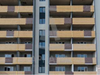 Продажа квартир: 2-комнатная квартира в новостройке, Тюменская область, Тюмень, Интернациональная ул., 90, фото 1