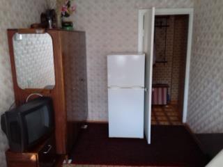 Снять комнату по адресу: Омск г проезд Лесной 4