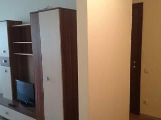 Аренда квартир: 1-комнатная квартира, Саратов, Ароновой ул., 8, фото 1