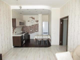 Продажа квартир: 3-комнатная квартира в новостройке, Кемерово, ул. Марковцева, 10, фото 1