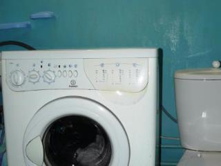 Продажа квартир: 1-комнатная квартира, Краснодар, Рашпилевская ул., 325, фото 1