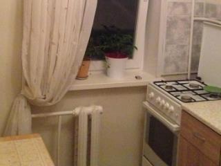 Продажа квартир: 1-комнатная квартира, Краснодар, ул. Гидростроителей, 17, фото 1