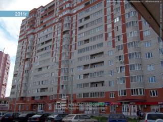 Продажа квартир: 2-комнатная квартира, Московская область, Воскресенск, ул. Зелинского, 4, фото 1