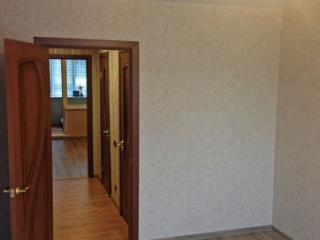 Продажа квартир: 3-комнатная квартира, Хабаровск, ул. Ким Ю Чена, 9а, фото 1