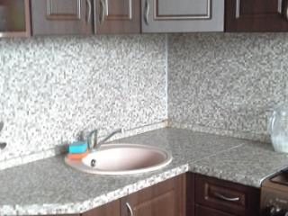 Снять 1 комнатную квартиру по адресу: Тверь г ул Коробкова 12