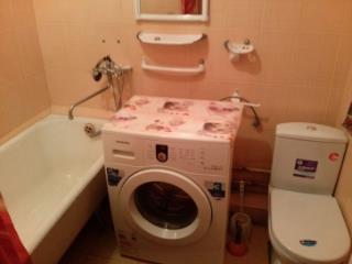 Снять квартиру по адресу: Челябинск г ул Комарова 110