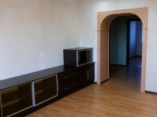 Продажа квартир: 3-комнатная квартира, Ставропольский край, Светлоград, Бассейная ул., фото 1
