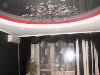 Продажа квартир: 2-комнатная квартира, Тюменская область, Тюмень, Широтная ул., 130к2, фото 1