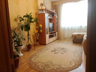 Снять комнату по адресу: Владивосток г ул Хабаровская 16