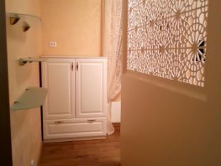 Продажа квартир: 3-комнатная квартира, Самарская область, Тольятти, Спортивная ул., 16, фото 1