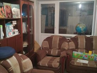 Продажа квартир: 3-комнатная квартира, Чебоксары, Пролетарская ул., 3стрА, фото 1
