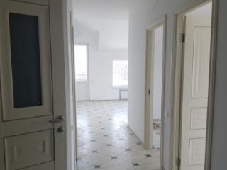 Продажа квартир: 1-комнатная квартира, Краснодарский край, Сочи, Учительская ул., фото 1