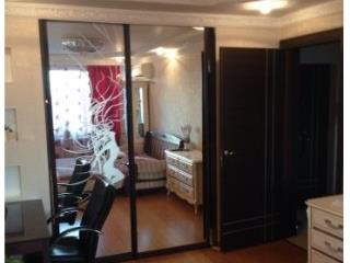 Продажа квартир: 1-комнатная квартира, Кемеровская область, Новокузнецк, Кузнецкстроевский пр-кт, 30, фото 1