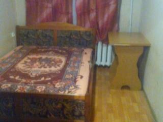 Продажа квартир: 2-комнатная квартира, Московская область, Долгопрудный, Лихачевское ш., 11, фото 1