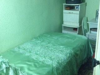 Продажа квартир: 2-комнатная квартира, Самара, Партизанская ул., 171Б, фото 1