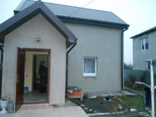 Купить дачный/садовый участок по адресу: Калининград город г ул Муромская