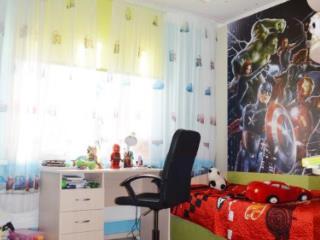 Продажа квартир: 2-комнатная квартира, Краснодар, Восточнo-Кругликовская ул., 67, фото 1
