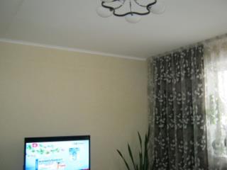 Продажа квартир: 1-комнатная квартира, Барнаул, ул. Сергея Семенова, 15, фото 1