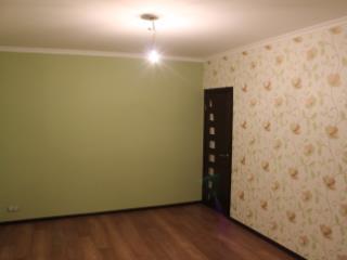 Продажа квартир: 1-комнатная квартира, Краснодар, ул. им 40-летия Победы, 333, фото 1