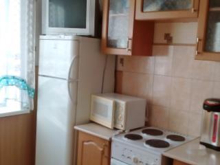 Продажа квартир: 2-комнатная квартира, Хабаровск, Трубный пер., 17, фото 1