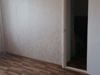 Продажа квартир: 2-комнатная квартира, Краснодар, пр-кт им Писателя Знаменского, 72, фото 1
