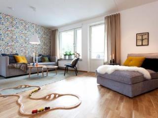 Продажа квартир: 3-комнатная квартира, Краснодарский край, Сочи, Благодатная ул., 36, фото 1