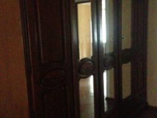 Аренда квартир: 2-комнатная квартира, Московская область, Видное, Жуковский проезд, 13, фото 1