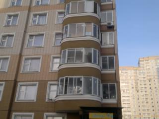 Продажа квартир: 2-комнатная квартира, Московская область, Подольск, Садовая ул., 5, фото 1