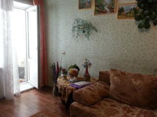 Продажа квартир: 1-комнатная квартира, Свердловская область, Камышлов, Молодогвардейская ул., 10, фото 1