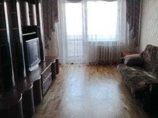 Снять квартиру по адресу: Волгоград г ул им Константина Симонова 42