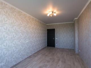 Продажа квартир: 1-комнатная квартира, Краснодар, Старокубанская ул., 58, фото 1