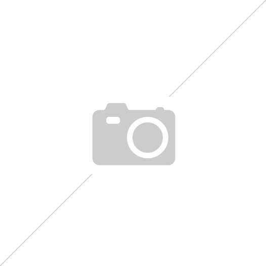 Продам квартиру в новостройке Воронеж, Коминтерновский, Владимира Невского ул, 38 фото 43