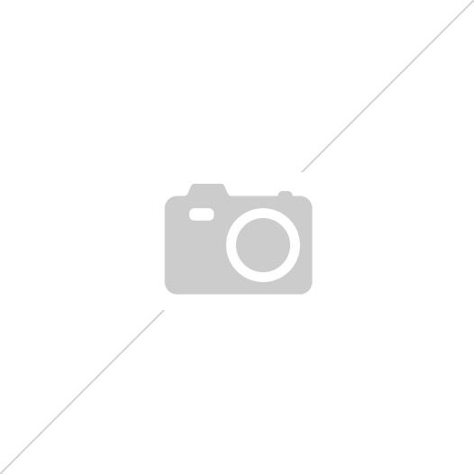 Продам квартиру в новостройке Воронеж, Коминтерновский, Владимира Невского ул, 38 фото 21