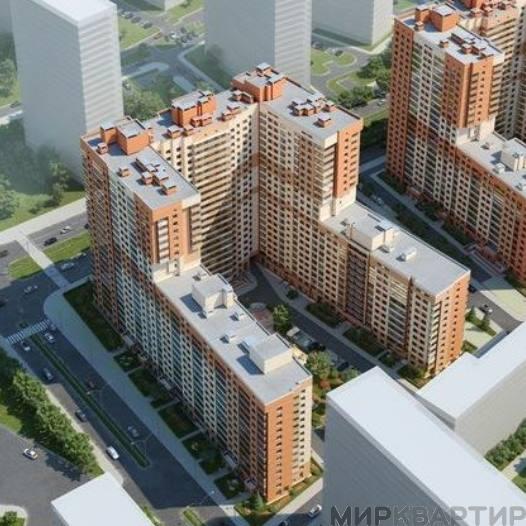квартиры в рыбацком санкт-петербург официальный сайт