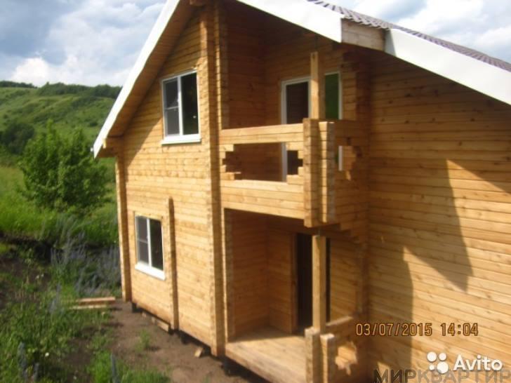 купить дом из бруса в белокурихе Посетители Поисковые
