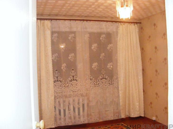 Купить 3 комнатную квартиру по адресу: Биробиджан г ул Московская 1