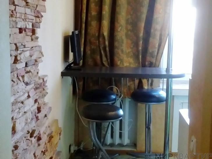 Купить 2 комнатную квартиру по адресу: Благовещенск г ул Горького 194