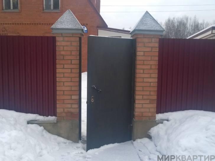 Купить дом по адресу: Владимирская область Александровский р-н Афанасьево д ул Утренняя заря